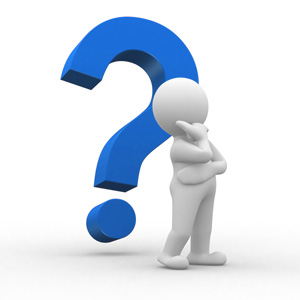 Answers to frequently asked questions on this call for project applications