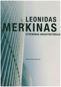 Merkinas_archit