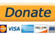 paypal-donate-300x139