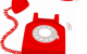 ringing-red-telephone-hi