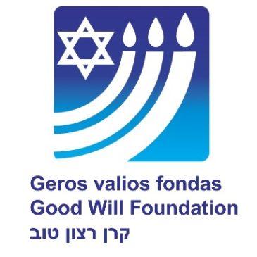 Regional Consultation: Restitution of Holocaust Era Assets – Ten Years After the Terezin Declaration