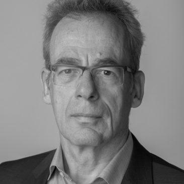 "Press release. Book ""How did it happen? Christoph Dieckmann answers to Rūta Vanagaitė"" presentation"
