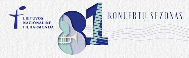 "The project ""Litvakų muzikos kelias / MUSIC ROAD OF LITVAKS"" presented at the Lithuanian National Philharmonic Society"